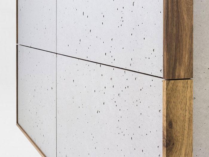 dresser-frame-legs-solid- wood