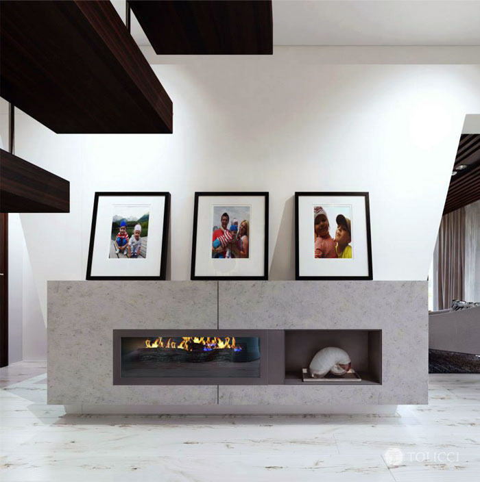 fireplace-family-home-decor