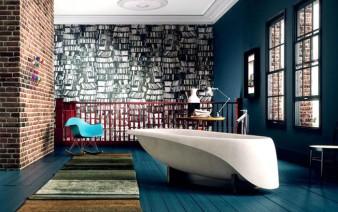 freestanding bathtub 338x212