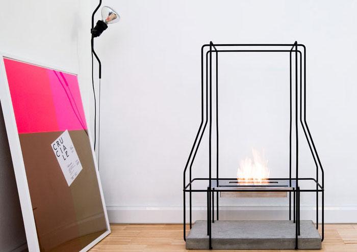 freestanding-bioethanol-fireplace