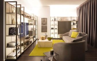 furniture led lighting living room 338x212