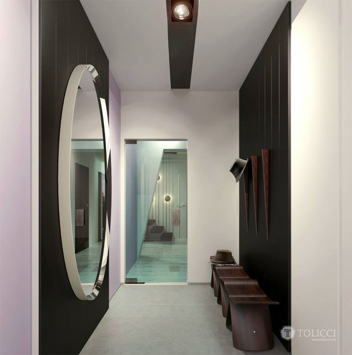 hall-mirror-wardrobe