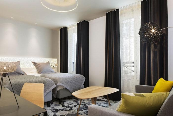 hotel-bedroom-playful-cozy-interior