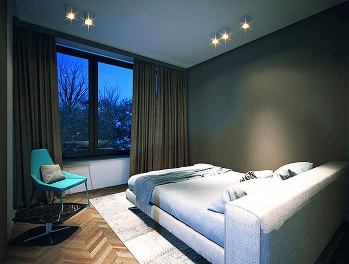 master-bedroom-interior-decor