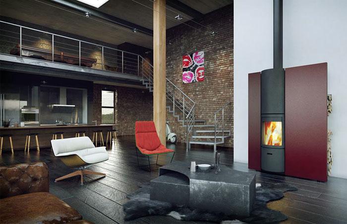 miysis-3d-studio-interior