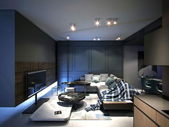 modern-urban-home-andrey-dmitriev