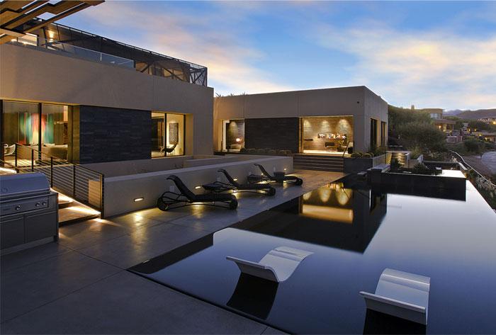modernistic-pool-area