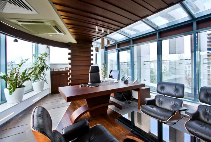 office-surrounded-spacious-windows