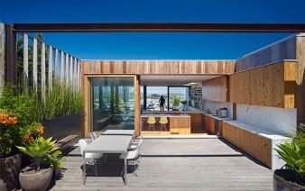 open garden roof 338x212