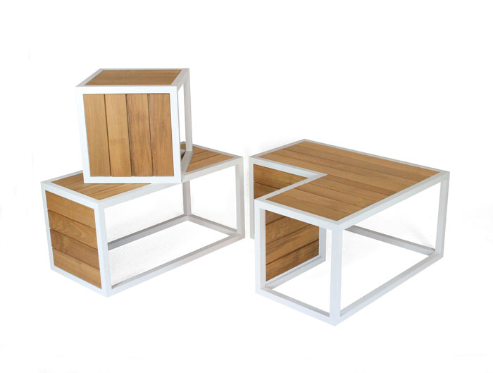 outdoor-furniture-white-painted-modul