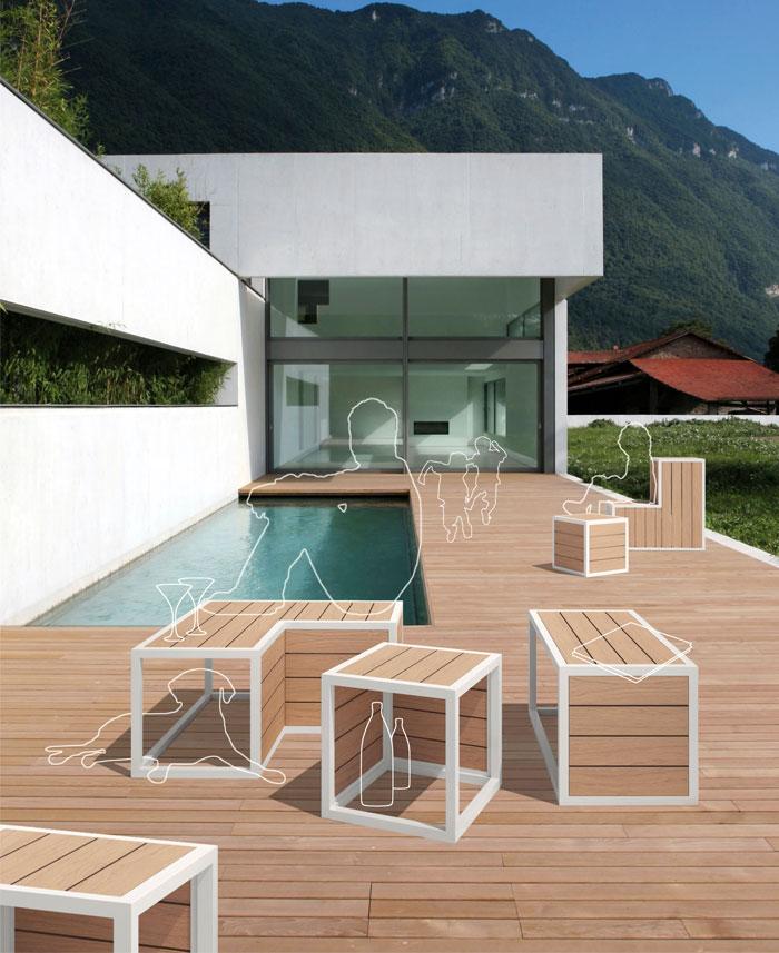 pool-area-modul-furniture
