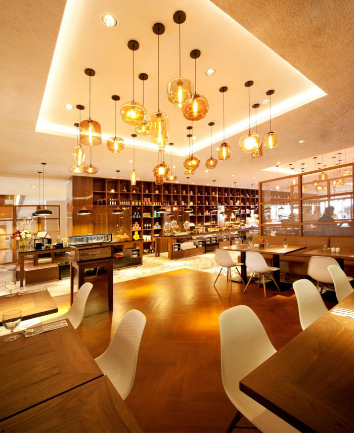 restaurant-interior-design