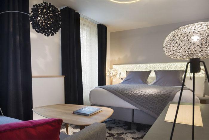 sensitive-interior-bedroom
