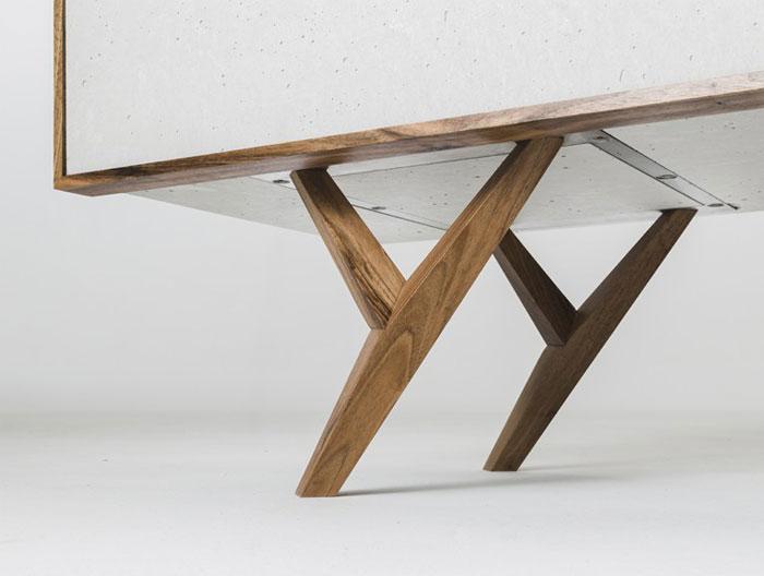 solid-wood-cement-dresser