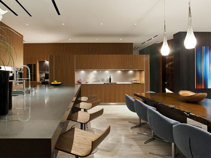 spectacular-kitchen-dining-area