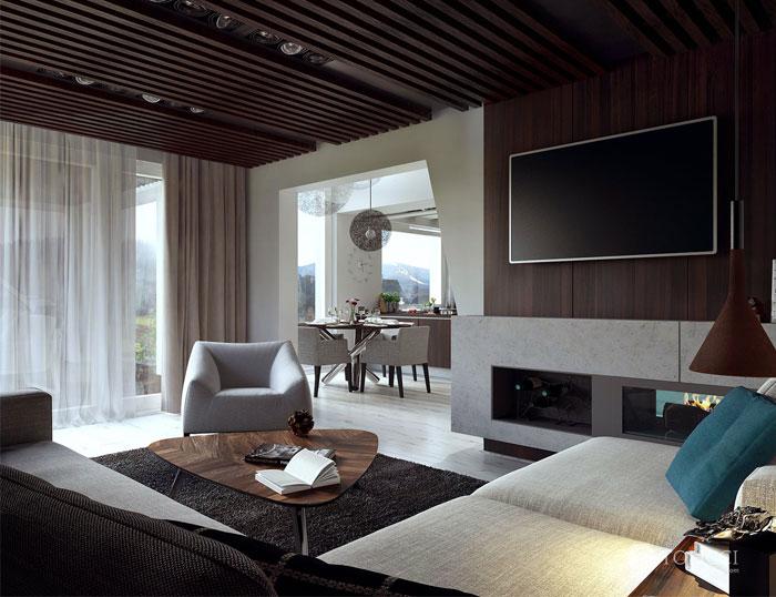 studio-tolicci-living-room-decor