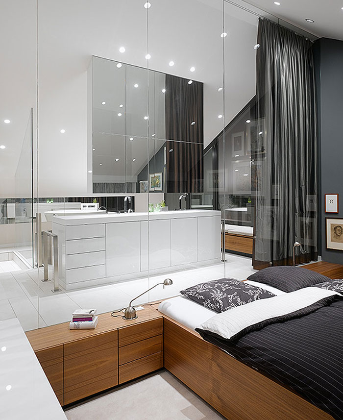 stylish-apartment-luxury-bedroom