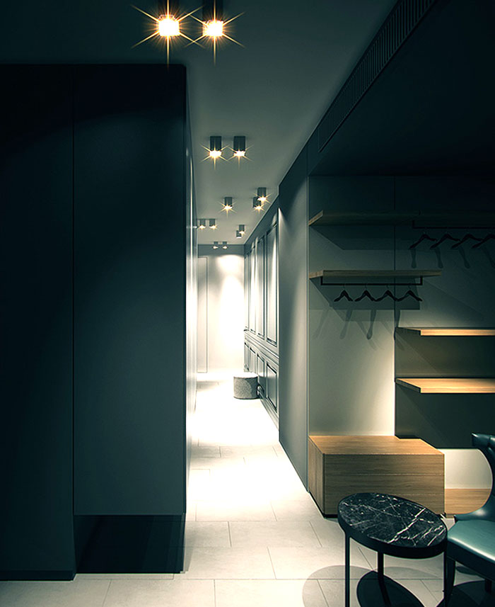 stylish-elegance-iconic-design-status-apartment