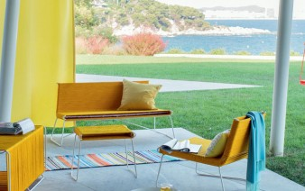 sunny yellow outdoor collection 338x212