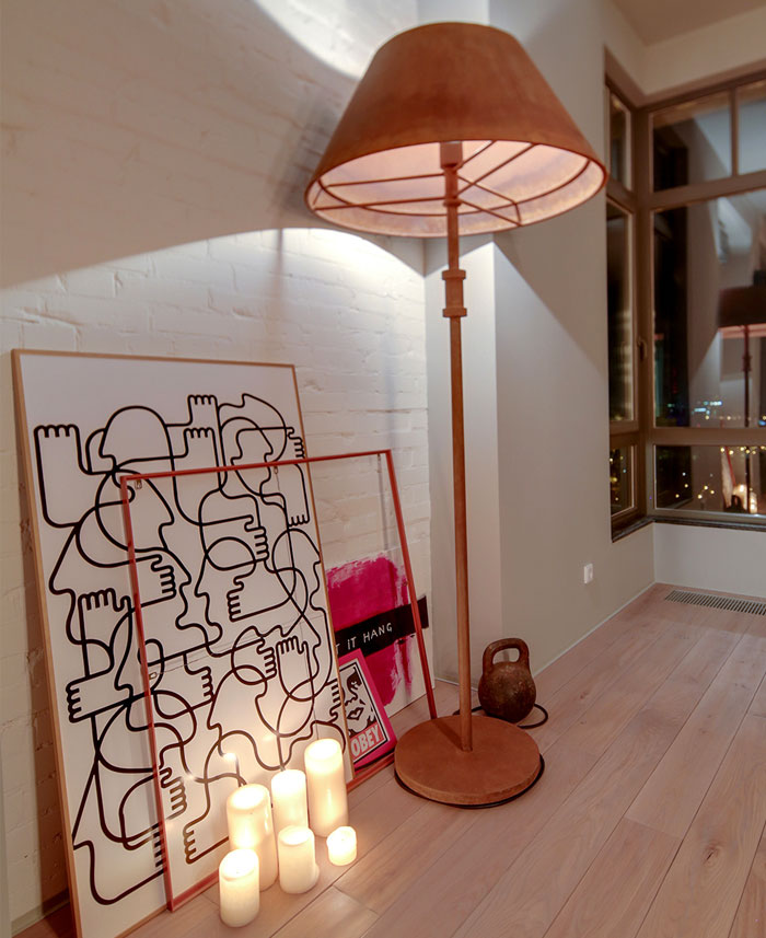 16th-apartment-contemporary-decor