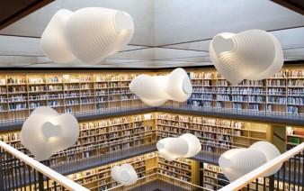 atrium light installation 338x212
