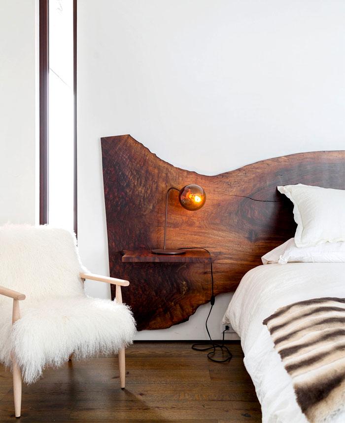 bedroom-interior-decor