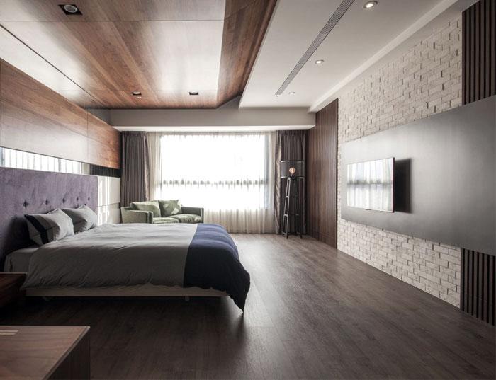 bedroom-refine-simplicity