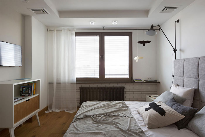 bedroom-strict-geometric-forms