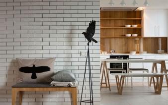 bird decor apartment 338x212