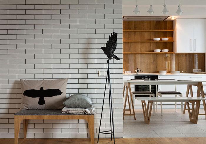bird-decor-apartment
