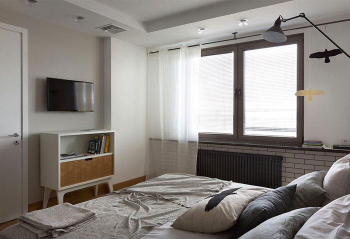 bird-figurines-bedroom-decor