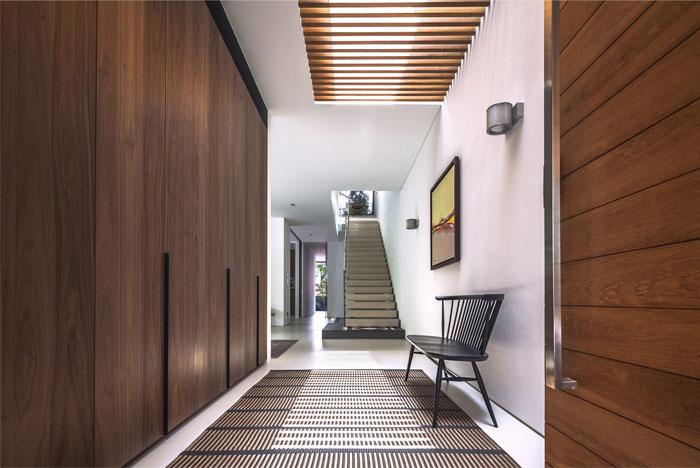 comfortable-stylish-interior-decor