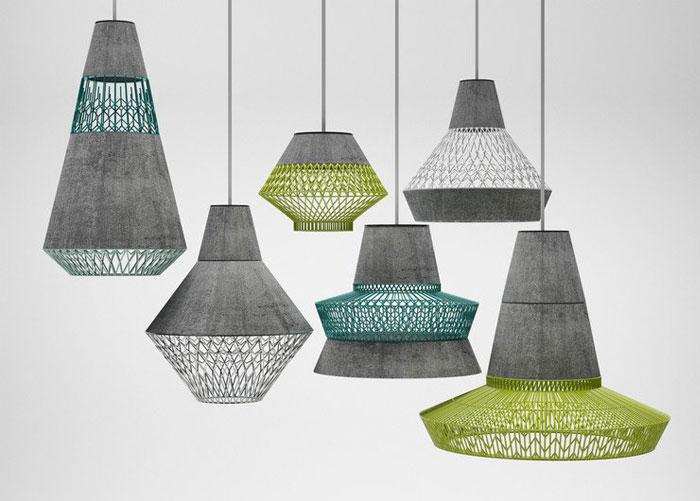 concrete-metal-lighting