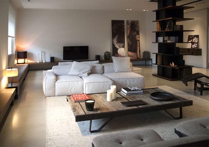 cozy-open-floor-plan-interior