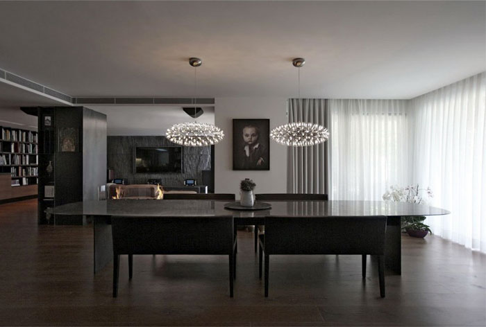 dark-gray-black-interior-decor