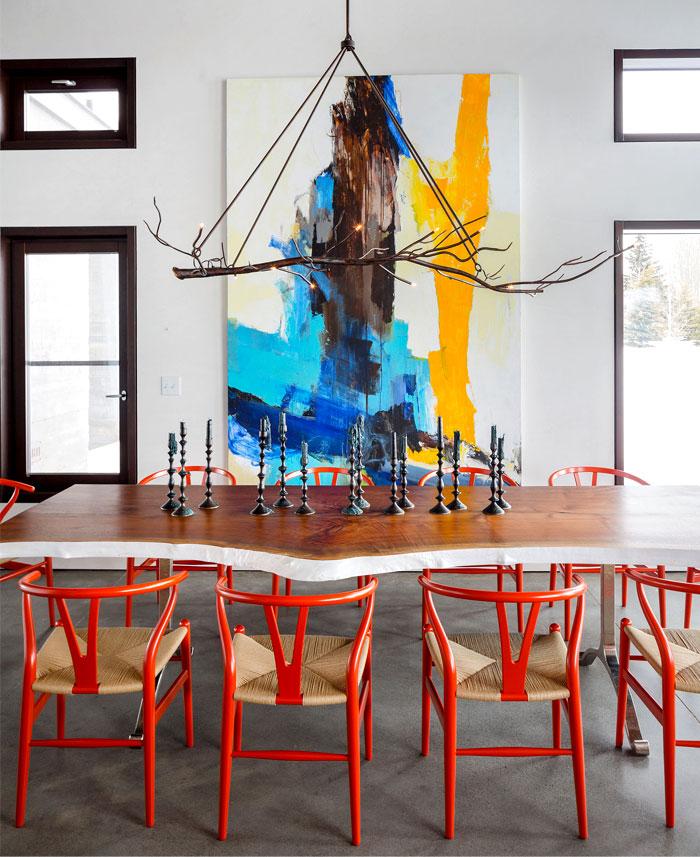 dining-area-art-decor