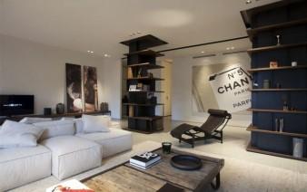 elegant design created architect fabio fantolino 338x212