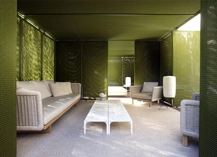 elegant-simple-long-lasting-furniture
