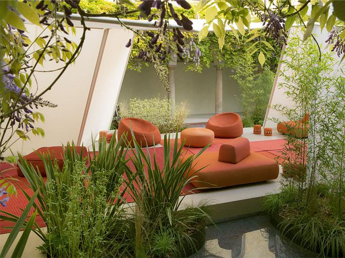environmental-friendly-unique-colour-palette-furniture
