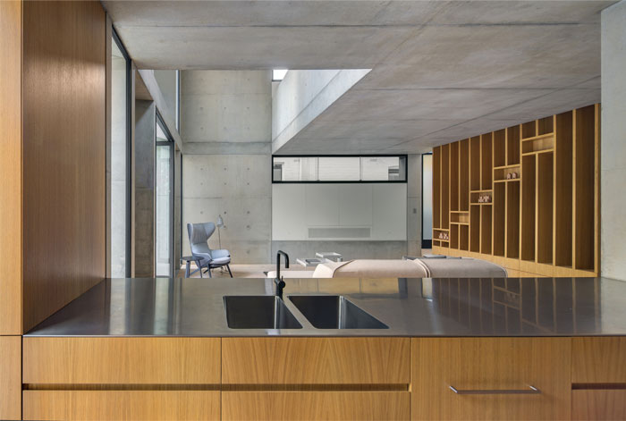 family-home-kitchen-oak-concrete