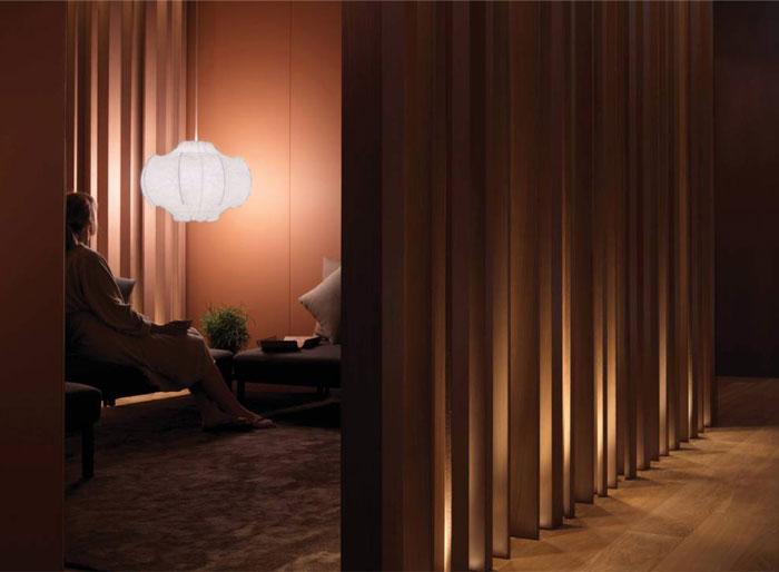 four-seasons-luxurios-spa-interior