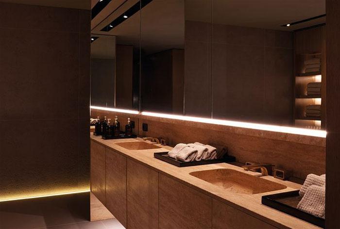 four-seasons-luxurios-spa