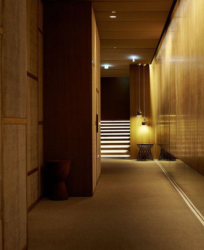four-seasons-spa-decor