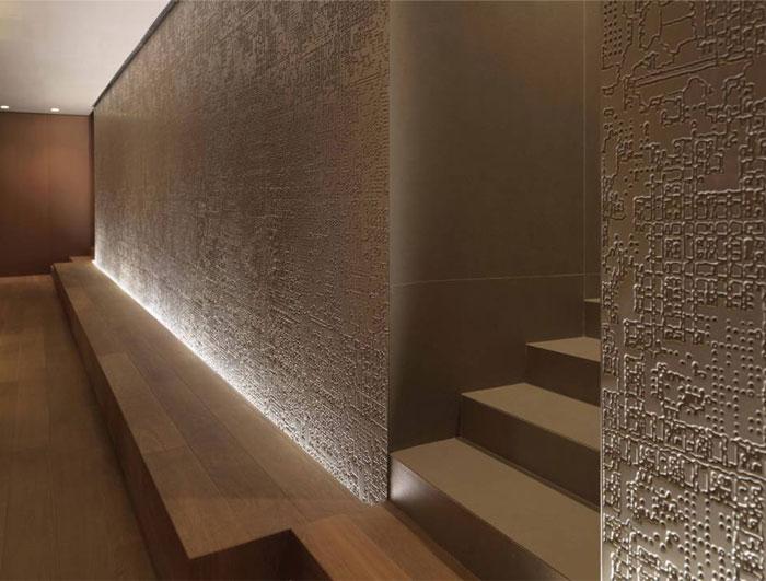 four-seasons-spa-interior