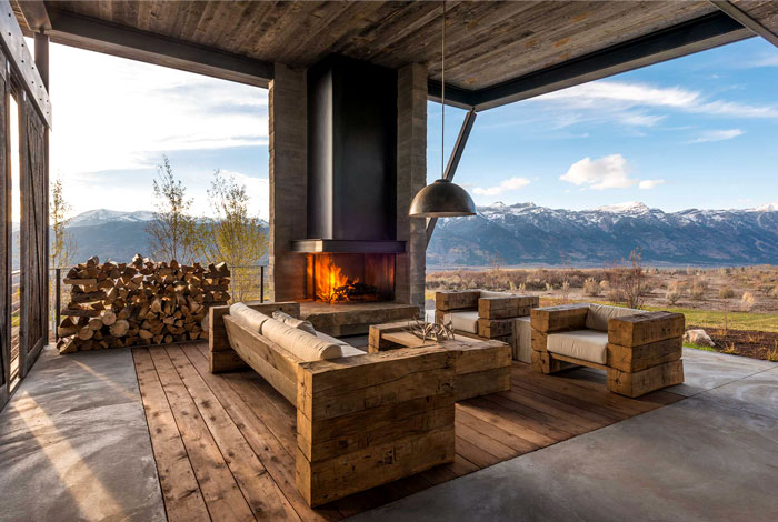 front-outdoor-area-fireplace