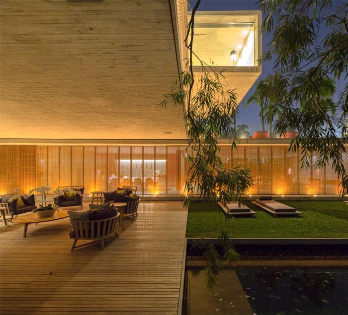 gardens-open-roof-decks