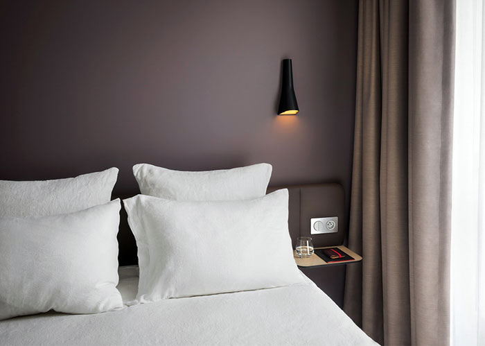 guest-room-interior