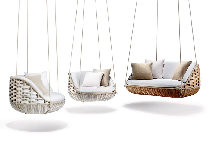 hand-woven-swing-chairs