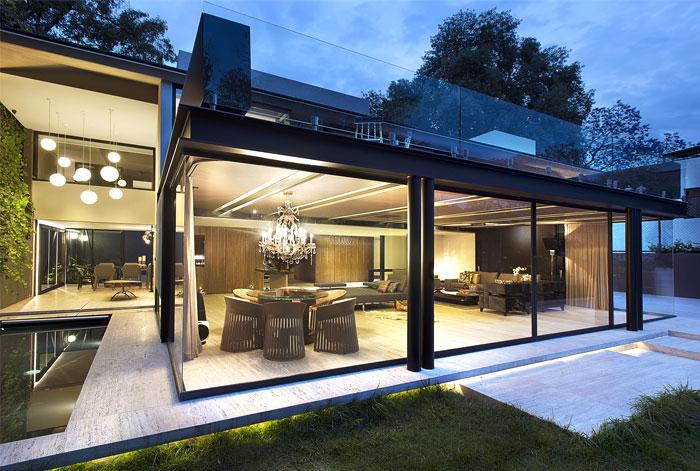 home-receive-maximum-natural-light
