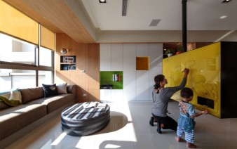house design co 338x212